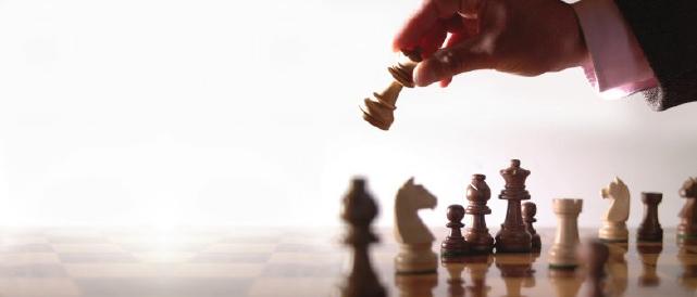 Caso de éxito con Thinking Process