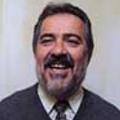 Luiz Fernando Sampaio