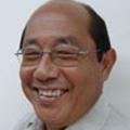 Yoshiya Otofuji