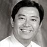 Shin Taguchi