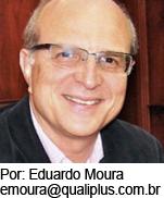 Eduardo-Moura